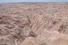 Badlands National Park-8614 (hpimentel2010) Tags: southdakota mountrushmore rapidcity badlandsnationalpark crazyhorse custernationalpark spring2013