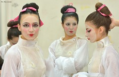 Backstage ballerine.01 (Valeria make up sardegna) Tags: sardegna portrait woman playing mannequin girl beautiful beauty fashion female portraits donna model glamour eyes nikon pretty dancers dress faces mask emotion femme vanity models moda makeup style dancer yeux sguardo fantasy geisha donne gloss sight valeria backstage miss festa ritratti ritratto viso maschera bellezza ballo mua sfilata rossetto estetica fashionmodel modle pittura modelle trucco makeupartist felicit curiosit ballerine modella visi esibizione modles indossatrice ombretto makeupart makeupshow showmakeup valeriamakeup valeriamakeupsardegna valeriasardegna makeupinvetrina boncoraglio valeriaboncoraglio