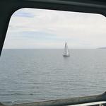 Sailing the San Juans thumbnail