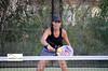 "Alma Martin 3 padel 3 femenina torneo cruz roja lew hoad mayo 2013 • <a style=""font-size:0.8em;"" href=""http://www.flickr.com/photos/68728055@N04/8894933773/"" target=""_blank"">View on Flickr</a>"