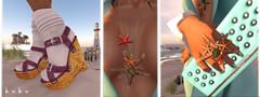 #297 The beach (Burenrings Crystal - bubu) Tags: design kr on virtualinsanity mydear teefy sweetleonard molichino