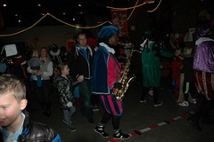 "Intocht Sinterklaas 2012 • <a style=""font-size:0.8em;"" href=""http://www.flickr.com/photos/96965105@N04/8949041020/"" target=""_blank"">View on Flickr</a>"