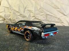 HOTWHEELS ROADRUNNER (richie 59) Tags: usa cars car america toy toys us spring automobile unitedstates antiquecar flames plymouth vehicles chrome hotwheels 164 vehicle inside oldcar musclecars oldcars coupe automobiles toycar taillights musclecar taillight modelcars modelcar toycars backend americancars diecast blackrims blackcar antiquecars 2door americancar diecastcars mydiecast uscar uscars midhudsonvalley 2013 oldplymouth blackcars chryslercorporation miniaturecars diecastcar plymouthcoupe 1971plymouthroadrunner 1970scars 1970scar diecastvehicles diecastcollection 164scale 2010s 1971plymouth oldcoupe diecastauto diecastvehicle americancoupe diecastautos richie59 oldmopars june2013 oldmopar diecastplymouth june42013