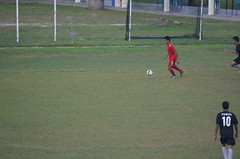 DSC_0754 (MULTIMEDIA KKKT) Tags: bola jun juara ipt sepak liga uitm 2013 azizan kkkt kelayakan kolejkomunitikualaterengganu
