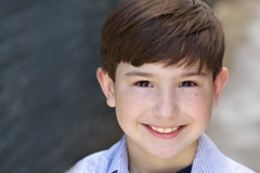 Jake Kitchin (Vassar College Media Relations) Tags: boy usa june jake nj verona actor caucasian kitchin 2011sg
