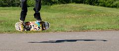 Sk8r Boyz (Korona Lacasse) Tags: city summer people canada sports boys amazing jump nikon novascotia action teens skaters tricks skatepark skate skateboard teenager height sk8 extremesport activities skateboarders nikond800 koronalacasse koronalacassephotography korona4reel
