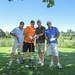 2013 Golf Teams (35 of 55)