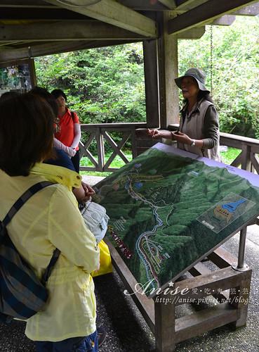 福山植物園_008.jpg