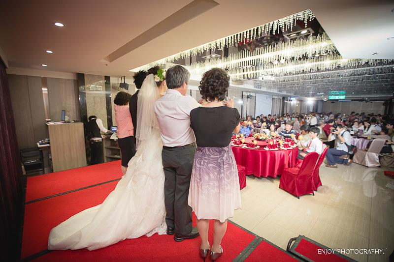 博駿 青珊 婚禮-0059.jpg