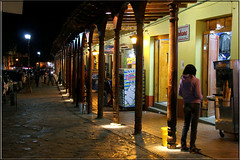 Mxico - Comitn de Domnguez / Chiapas (Galeon Fotografia) Tags: mxico mexico mexique chiapas messico    comitndedomnguez galeonfotografa