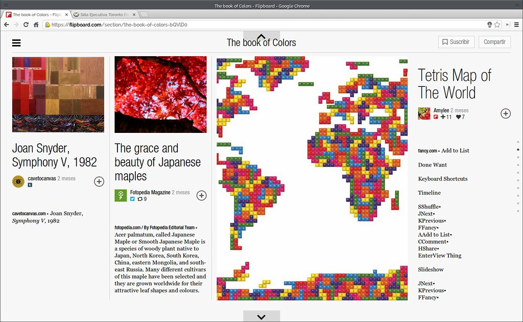 The book of Colors - Flipboard - Google Chrome_006