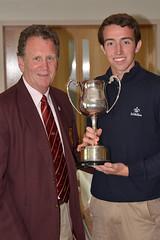 062 - Joe Yorke Mens Club Champions Trophy Winner (Neville Wootton Photography) Tags: golf clubchampionships stmelliongolfclub joeyorke mensgolfsection 2013golfseason andrewcorfield mensclubchampions