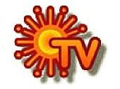 SunTV (geographer700) Tags: suntv