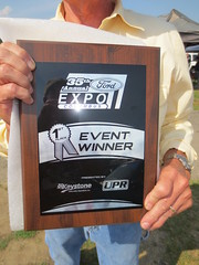 2013-08-31 057 (28004900v) Tags: ohio ford capri expo mercury august trail national swarm raceway ccna 2013