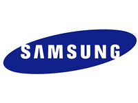 samsung-logo (nusourcetechsales) Tags: nyc love hardware power military transformers memory luv material circuits supplies filters product terminals connectors excess linear reseller resistors amplifiers authorized flashmemory harddrives capacitors franchise integrated milspec sensors diodes distributor controllers transistors relays microcontrollers microprocessors regulators michealjackson powermanagement brokers powersupplies programmable drams integratedcircuits freescalesemiconductor dcdcconverters mileycyrus eproms transceivers optocouplers srams comparators eeproms linearregulators logicprogamable milspeccomponents cableswire loveparts vgarcianusourcetechcomnusourcetechdistributorcomponentsnyc partslong islandcheap partsresellerwwwnusourcetechcomqualitypartsfranchisedmemoryamccstmicroxilinkepromsflash productamplifiers circuitled managementresistors