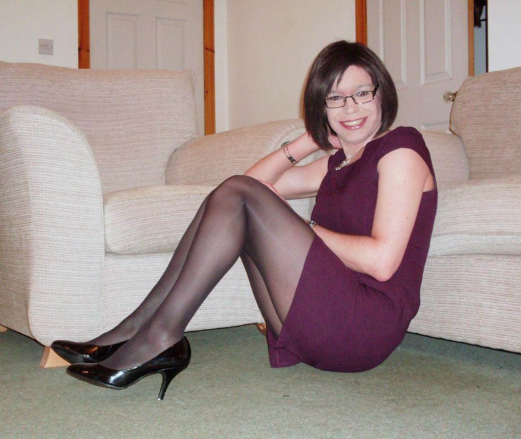 Transvestite in charleston sc