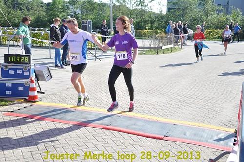 JousterMerke_2013_0818
