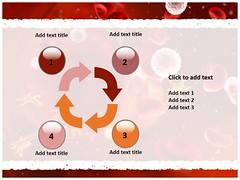Slide23 (presentationtemplates) Tags: death blood close cancer electron biology cells bacteria diseases epidemic