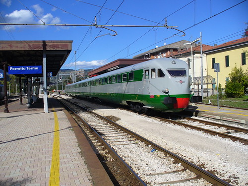 """Treno Slow - 1° edizione • <a style=""""font-size:0.8em;"""" href=""""http://www.flickr.com/photos/77132176@N08/10233367015/"""" target=""""_blank"""">View on Flickr</a>"""