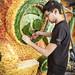 Sikkema ontdekt Bloemencorso Zundert