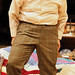 Craig Mason in Neil Simon's Last of the Red Hot Lovers34