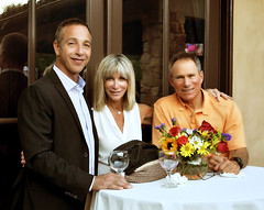"""110 -Victor ivory, Barbara Smith, Jeff Ort -Web • <a style=""""font-size:0.8em;"""" href=""""http://www.flickr.com/photos/60241143@N07/10314235744/"""" target=""""_blank"""">View on Flickr</a>"""