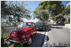 Wybrzeże Amalfi-53