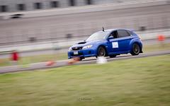 SCCA-TX-AutoX-#8_DSC_0568 (Staufhammer) Tags: race nikon tx racing solo autocross fortworth cones autox tms scca texasmotorspeedway roadcourse nikon55200mm sccasolo nikond5100 texasmotorspeedwayinfieldroadcourse