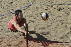 IMG_8335-001 (Danny VB) Tags: park summer canada beach sports sport ball major sand shot quebec action plateau montreal ballon sable competition playa player beachvolleyball tournament wilson volleyball athletes players milton vole athlete circuit plage parc volley 514 steagathe volleybal ete provincial laurentides monts laurentian excellence volei mikasa voley pallavolo joueur voleyball sportif voleibol sportive joueuse tourneys steagathedesmonts 2013 tournois voleiboll volleybol volleyboll voleybol lentopallo siatkowka vollei cqe volleyballdeplage canon7d voleyboll palavolo dannyvb montreal514 cqj volleibol volleiboll