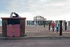 two-one-two (Alex Bamford) Tags: brighton younglove westpier peoplewatching brightonlife alexbamford wwwalexbamfordcom alexbamfordcom