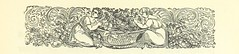 Image taken from page 103 of 'A London Romance'