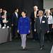 Korea_President_Park_Eurasia_Conference_01