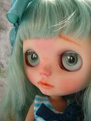 IMG_0214...Beautiful Opal
