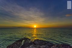 Is-it-any-wonder_Keane (AJoyRitual) Tags: sea beach pentax sigma batangas 1020mm pf nasugbu kx puntafuego