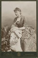 Anglų lietuvių žodynas. Žodis amalie reiškia <li>Amalie</li> lietuviškai.