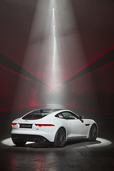 Jag FTYPE Coupe LA Post Reveal - (6) - SMADEMEDIA.COM Galleria (THE SMADE JOURNAL) Tags: galleria laautoshow smademediacom smademedia smade|media