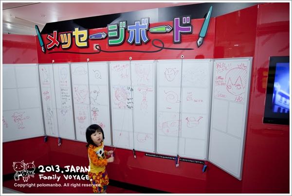 raruto onepiece jump Dragon Ball