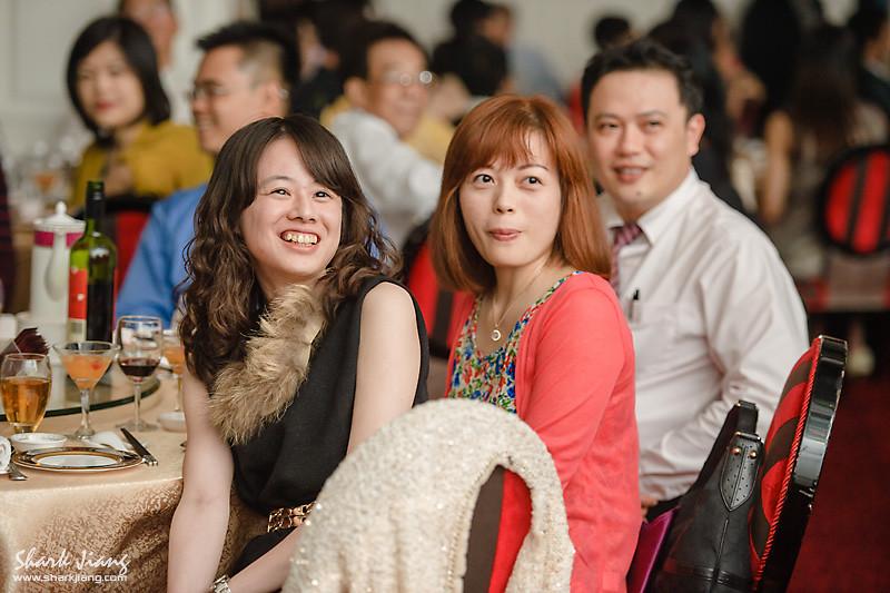 婚攝,台北君品酒店,婚攝鯊魚,婚禮紀錄,婚禮攝影,2013.10.06.blog-0031