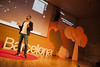 "TedXBarcelona-6763 • <a style=""font-size:0.8em;"" href=""http://www.flickr.com/photos/44625151@N03/11133088155/"" target=""_blank"">View on Flickr</a>"