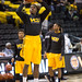 "VCU vs. ODU • <a style=""font-size:0.8em;"" href=""https://www.flickr.com/photos/28617330@N00/11277148636/"" target=""_blank"">View on Flickr</a>"