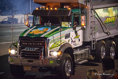Amv Trucking A privately held company in Hillside NJ (Photo Rusch) Tags: park new old bridge monster truck spectacular nj company jersey held hillside trucking township raceway etown englishtown amv a privately