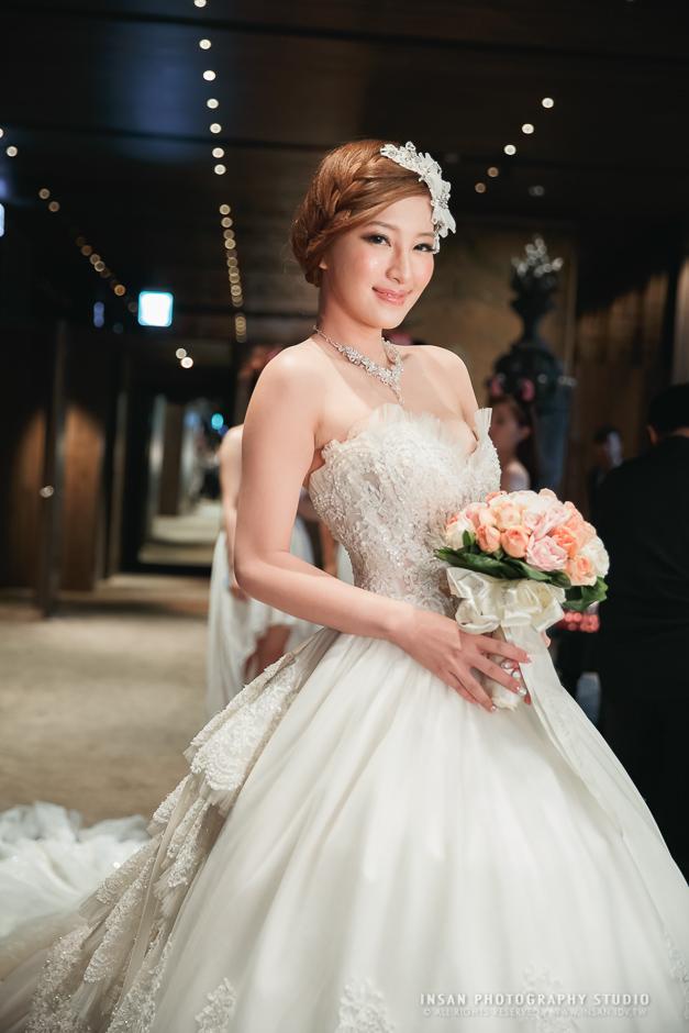 君品婚攝 婚禮記錄 婚攝英聖的作品 wed131012_0636