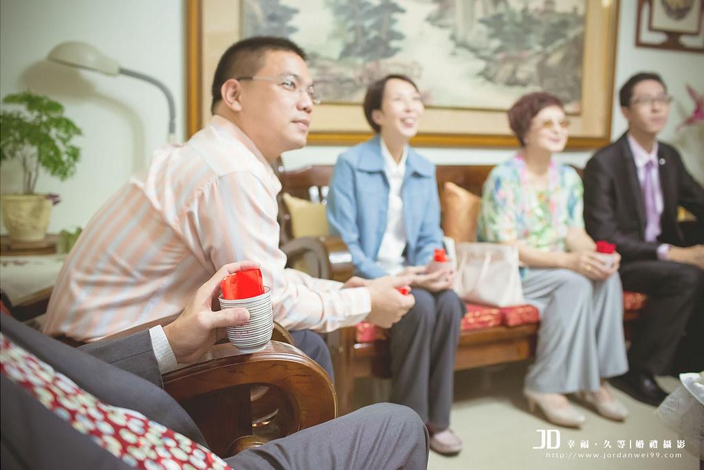 20131012-景康&安淇-1282