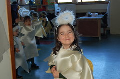 orvalle-lipdub-navidad-infantil (3)