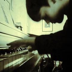 kid Kln Concert (woodleywonderworks) Tags: school boy music love youth kid concert stem education affection piano kln brain part intelligence improvisation memory after register genius 365 practice development jarrett emulate img3854 365project ostinatos commoncore