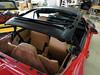 13 Porsche 911 993 Original-Line Verdeck Montage rs 04