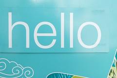 hello (dreamsjung) Tags: hello washington tacoma photolexicon