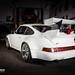 Porsche 964 RSAmerica