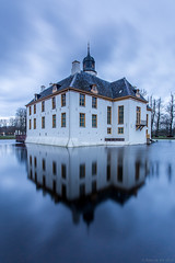 Fraeylemaborg, Slochteren, Groningen (2) (koos.dewit) Tags: canon thenetherlands groningen slochteren fraeylemaborg 6d 2014 1740mml koosdewit