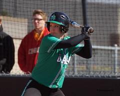 NCAA Division II Softball 8-State Classic (Garagewerks) Tags: woman classic college field sport female all sony diamond ii arkansas softball division athlete ncaa bentonville universtiy 50500mm divisionii f4563 slta77v 8state